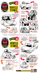 How To Draw CARS VEHICLES TRUCKS CONCEPTS Tutorial By ... Step 11 How To Draw A Truck Tattoo A Pickup By Trucks Rhdragoartcom Drawing Easy Cartoon At Getdrawingscom Free For Personal Use For Kids Really Tutorial In 2018 Police Monster Coloring Pages With Sport Draw Truck Youtube Speed Drawing Of Trucks Fire And Clip Art On Clipart 1 Man
