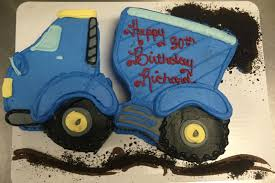 2D Dump Truck Cupcake Cake 1212 | Lynn Sandy's Bakery Bakery Food Trucknot Your Grandmas Cupcakes Built By Apex Polkadot Cupcake Shop Jersey City Trucks Roaming Hunger The Springs Truck Momma All Aboard Pirate Not Mobile Specialty Tokyo Shdown Mais Vs Bellas A Modern Girl Adventures In Pa Lancaster Puts On Road Long Islander News Sarah_cake St Louis Original Wheels Photo Gallery Talk Searching For The Best