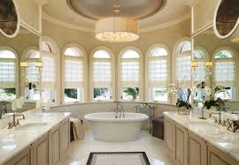 Master Bathroom Layout Designs by Awesome Master Bathroom Designs Ideas To Get The Great Bathroom