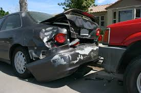 When Is It Worth Hiring A Kansas City Car Accident Attorney? Marc J Shuman Truck Accident Attorney In Chicago Il Youtube New Jersey Car Lawyers Lynch Law Firm How Do Attorneys Investigate Accidents Tulsa Lawyer Office Of Robert M Nachamie What Are The Most Common Mistakes Made After A Semitruck Shimek Muskegon Trucker Injury Sckton Helps With Lyft Uber Car Accident Archives Personal Divorce Can For Me After Big Dekalb Trial Decatur Ga I Need Personal Injury Attorney