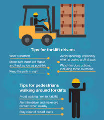 Forklift Safety Tips For Drivers And Pedestrians - SFM Mutual Insurance Forklift Safety Safetysolutionplt Safety Tips For Drivers And Pedestrians Sfm Mutual Insurance Avoiding Damage To Forks Tips Checklist Caddy Refill Pack Liftow Toyota Dealer Lift Whiteowl Tronics Sandia Rodeo Hlights Curacy August 6 2007 124v48v60v72v Blue Red Spot Work Working Light Fork Truck Encode Clipart To Base64 Creative Supply Diesel Motor Order Picking For Factory Workshops