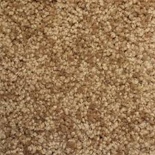 Simply Seamless Carpet Tiles Canada by Self Adhesive Carpet Tiles Lowes Carpet Vidalondon
