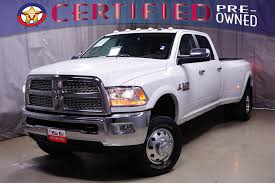 RAM 3500 Trucks For Sale In Dickinson, TX 77539 - Autotrader Chevrolet Dealer L Texas City By Houston Galveston Tx Demtrond 3223 Avenue G Dickinson 77539 Trulia 2018 Ram 2500 Tradesman Ron Carter Chrysler Jeep Dodge Of League Ram 3500 Trucks For Sale In Autotrader Hurricane Harvey Ravaged Cars And Trucks Bad Drivers Good Used Trailers Cstruction Equipment Burleson Dc Equinox Suv Best Price Kia Stinger Gay Family Hitch Pros Spray In Bedliner Home Truck Works New 82019 Ford Alvin