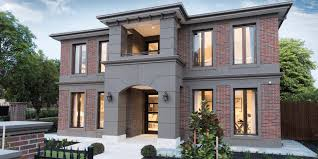 Home | Simonds Homes South Australia Warner Simonds Homes Victoria Best Designs Images Amazing House Decorating Ideas 31 Best Simonds Double Storey Images On Pinterest Facades View Topic Prague In Melb All Moved In Home Rio Stamford Youtube 100 1636 Bathroom Decor On Ledger Display