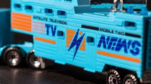 Matchbox Monday - Satellite TV Truck The Worlds First Selfdriving Semitruck Hits The Road Wired 2006 Freightliner Century Class St120 Semi Truck Item F511 Epicvue Sallite Tv For Semi Trucks How To Install Your King Quest Antenna Youtube Big Stock Photos Images Alamy Wb I94 Near Mattawan Reopens After 2 Crash Woodtv Man Fatally Struck By Truck In Chinatown Nbc Chicago Tailgater Dish Network Ways To Customize Suburban Seats Tv For Antennas Garmin