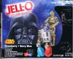 Halloween Jello Molds Brain by Minions Jello Jigglers Mold Kit Jell O Berry Blue Lemon Gelatin
