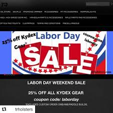 SCCY Hashtag On Instagram Posts About Photos And Videos ... Scent Crusher Ozone Gear Bag 12915 With Ebay Coupon Code Kuku Coupons Arihant Book Coupon Code Summoners War 2019 Icon Hip Belt Pouch Kuiu Ultralight Hunting 999 Wish Idme Shop Exclusive Deals Discounts Cash Back Offers Kuiu Bino Harness Tacoma World Mad Mac Nyc Great Bean Bags Discount Little Shop Of Crafts Uws Bangkok Airways Rolling Video Games Best Codes For Vistaprint Surfboard Warehouse Promo Ece Green Camo Combo Pack Logos