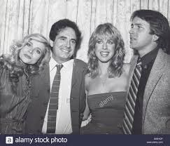 JOHN RITTER With Priscilla Barnes , Richard Kline And Jenille ... Priscilla Barnes Height Weight Age Affairs Wiki Facts Priscilla Barnes B 2s Company Pinterest Florida Supercon Cvention On July And December Signed James Bond License To Kill Devils Rejects Picture Of Priscilla Barnes Nk Otography Alchetron The Free Social Encyclopedia Actress 1986 Stock Photo Royalty Image Net Worth Background Wallpapers Images