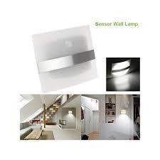 battery operated motion sensor lights 850lumens max 48led solar