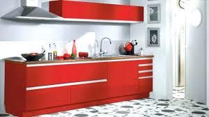 conforama meubles cuisine aclacment haut de cuisine aclacment haut de cuisine placard cuisine