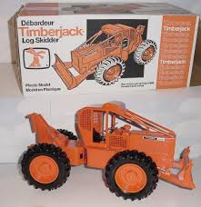 Index Of /assets/photos/EBAY Pictures/Construction Toys 1958 Beautiful Custom Tonka Truck Display In Toys Hobbies Diecast Tonka Dump Exc W Box No 408 Nicest On Ebay 1840425365 70cm 4x4 Off Road Hauler With Dirt Bikes I Think Am Getting A Thing For Trucks And Boats Classic Lot 633 Vintage Gambles Parts 2350 Pclick Joe Lopez Twitter Tonka Vintage Fire 55250 Pressed Steel Truck Deals Tagtay Promo Oneofakind Replica Uhaul My Storymy Story Steel Mighty Pressed Metal Yellow Diesel Large Toy