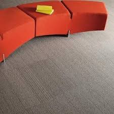 shaw floors commercial carpet tiles page 2