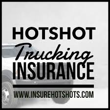 100 Hot Shot Trucking Insurance VLV Services Hotshot_insurance Instagram Profile InstaHats