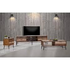 Corner Tv Stands Modern Corner Tv Stands For Flat Screens