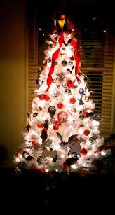 Diy Nightmare Before Christmas Tree Topper by Guys This Nightmare Before Christmas Tree Is Awesome But I