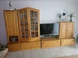 wand wohnzimmer in zwingenberg ebay kleinanzeigen