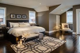 Magnificent Romantic Bedroom Decor Pleasing Decorating Ideas With