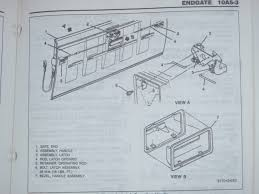 2000 Chevy Silverado Tailgate Parts Diagram. Electrical. Auto ... 1954 Chevygmc Pickup Truck Brothers Classic Parts Upcycled Auto Into Tailgate Benches Bench First Drive 2016 Chevrolet Colorado Z71 Trail Boss 1962 C10 1965 1964 Clay Cooley In Irving Serving Grapevine Dallas How To Install Replace Fix Rusty Hinges 19992006 Chevy 8 Things That Make The 2019 Silverado Extra Special Gmc Tuckers S10 Xtreme Accsories Truck Tailgate Cars Transportation Pinterest 57 Remove Factory Badges And Decals In Ten Easy Steps
