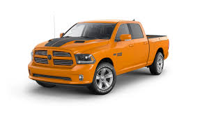 Ram Introduces Two New Sport Editions For Its 1500 Pickup Truck ... Muscle Trucks Here Are 7 Of The Faest Pickups Alltime Driving Chevy Truck Alternative Fuel Options For 2018 Video 2014 Ford F150 Tremor Turbocharged Sport Unveiled In Chicago Auto Show Mopar Plays For 2019 Ram 1500 Accessory Sales Gm Recalls 1 Million Pickup Trucks And Suvs Glitch That Causes Chevrolet Introduces 2015 Colorado Concept 10 Best Little Of All Time Hydro Blue Is A Specialedition Truck Torque Top 5 Used Review 2016 Ram Rt Cadian Pin By Junior On Dropped Silverados Pinterest Cars The 11 Most Expensive