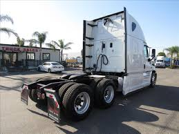 USED 2015 FREIGHTLINER CASCADEVO TANDEM AXLE SLEEPER FOR SALE FOR ... Truckingdepot Semi Trucks For Sales In Fontana Ca Arrow Truck 2012 Freightliner Scadia For Sale 116221 Relocates To New Retail Facility Ccinnati Oh 2016 Peterbilt 579 50035682 Cmialucktradercom 386 38561 Inventory Used For Sale Relocates Retail Facility