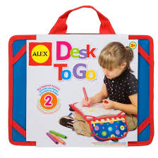 Step2 Deluxe Art Desk by Easels U0026 Art Tables Kids U0027 Arts Crafts Toys Target