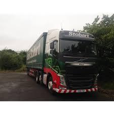 100 Livingston Trucking Meet This Weeks Truckoftheweek Shauni H4537 KX16 FGK