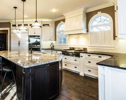 top 65 adorable crown molding ideas contemporary kitchen cabinets