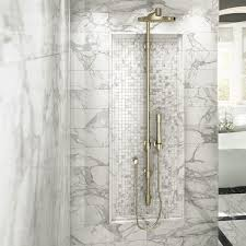 Usa Tile And Marble by Jewels Faux Marble Flooring Mirage Usa