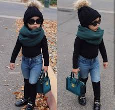 What Do You Think Of This Little Diva Makes Me Gelous