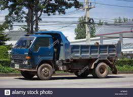 CHIANG MAI, THAILAND -OCTOBER 6 2017: Private Toyota Dyna Dump Truck ... Dump Truck Collides With Pickup In Union County Wbns10tv Diadon Enterprises This Kenworth Big Rig Is Actually A Toyota And Chiang Mai Thailand October 6 2017 Private Dyna Blog Link Stuckintime Flickr Radio Flyer Print Advert By Fcb Truck Ads Of The World Tunas Toyota Dyna 1945 Chevrolet T1051 Louisville 2016 Dodge Ram New 2019 Volvo Luxury Toyota Elegant Pickup Trucks For Mytoycars Tomica Hino Dump Truck For Sale 12137