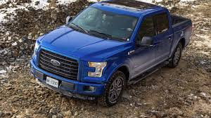 Ford Issues Major Pickup Recall Over Potential Block Heater Fire ... Ford Recalls Nearly 44000 F150 Trucks In Canada Due To Brake Recalls 2 Million Trucks Because Of Fire Risk Cbs Philly Issues Three For Fewer Than 800 Raptor Super Duty Pickup Over Dangerous Rollaway Problem 271000 Pickups Fix Fluid Leak Los 13 And Frozen 2m Pickup Seat Belts Can Cause Fires Ford Recall Million Recalled Belt Issue That 3000 Suvs Naples Recall Issues 5 Separate 2000 Vehicles Time Fordf150 Due Of
