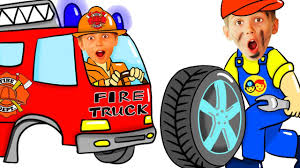 Little Heroes To The Rescue | Little Heroes Kid... - With Loop ... Weird Fire Truck Colors Ebcs F1d3e22d70e3 Video Dailymotion Tow Battles Mediatown 360 Kids Engine For Learn Vehicles Pennsylvania Volunteer Firefighters To Receive 551 Million In V4kidstv Pink Counting 1 To 10 Youtube Little Heroes The Rescue Kid With Loop Coloring Pages Vehicles Best Lego City Police Cartoons Movies Long For Kids 1961 Pocono Wild Animal Farm Hook And Ladder Fire Truck Ride Brigades Monster Trucks Cartoon About