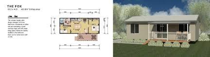 Granny Pods Floor Plans by Smartpods U0026 Cabins Parkwood Homes