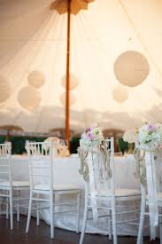 25+ Cute Backyard Tent Wedding Ideas On Pinterest | Tent Reception ... Teton Tent Rentalwedding For 95 Peoplebackyard Youtube Elegant Backyard Wedding And Receptiontruly Eaging Blog Fairy Tale Tents Party Rentals Statesboro Ga Taylor Grady House In Athens Goodwin Events Alison Events Planning Design New Rehearsal Dinner Lake Michigan Lantern Centerpieces Ivory Gold Black Gorgeous Sailcloth Reception Tent With Several Posts Set Up A Backyards Winsome 25 Cute Wedding Ideas On Pinterest Intimate Backyard Clear Top Rustic Farm Tables Under Kalona Iowa