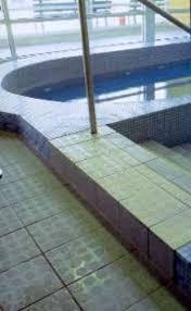 granito slip resistant ceramic tiles independent living centres