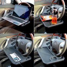 portable work desk ebay