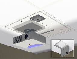 1074 00 datasheet the model 1074 00 is a locking 2 x 2 ceiling