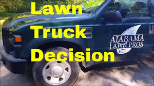 Which Lawn Truck Should I Buy? - I'm Asking You - YouTube Buy Here Pay Greater Phoenix Used Cars Blog Ask Tfltruck Which Chevy Colorado Should I Buyduramax Diesel 10 Trucks You Should Never Youtube Why New Delillo Chevrolet Huntington Beach Skip The Suv And A Pickup Expedition Portal A Small Truck The Autotempest Want To Join Club Buy This Truck Yotatech Forums Wkhorse Introduces An Electrick Rival Tesla Wired County Ford News Stories Events Graham Burlington Nc Sell My Modern Car Old Page 4 Best In 72018 Prices Specs