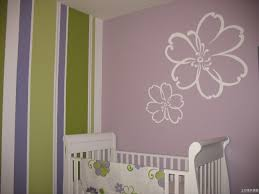 Simple Bedroom Wall Paint Designs Colors For Small Living Room Painting Category With Post