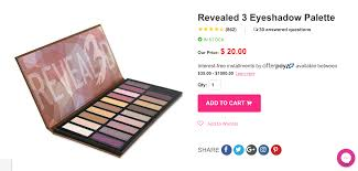 20 Pan Eyeshadow Palette From Coastal Scents For $4.95 (the ... Lush Coupon Code June 2019 New Coastal Scents Style Eyes Palette Set Brush Swatches Bionic Flat Top Buffer Review Scents 20 Off Kats Print Boutique Coupons Promo Discount Styleeyes Collection Currys Employee Card Beauty Smoky Makeup By Mesha Med Supply Shop Potsdpans Com Blush Essentials Old Navy Style Guide
