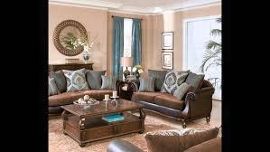 American Freight 7 Piece Living Room Set by The Best American Freight Furniture Youtube