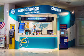 bureau de change 11 eurochange exchange servcises