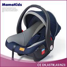 sécurité siège auto grossiste siège auto bébé confort acheter les meilleurs siège auto