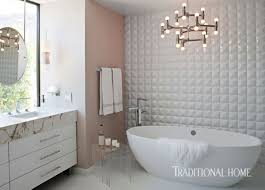Bravura Tile Designs For Bathrooms | Traditional Home Bathroom Tile Designs Trends Ideas For 2019 The Shop 5 For Small Bathrooms Victorian Plumbing 11 Simple Ways To Make A Small Bathroom Look Bigger Designed Natural Stone Tiles And Flooring Marshalls Top Photos A Quick Simple Guide 10 Wall Stylish Walls Floors Tile Ideas My Web Value 25 Beautiful Living Room Kitchen School Height How High Fireclay Find The Right Size Your