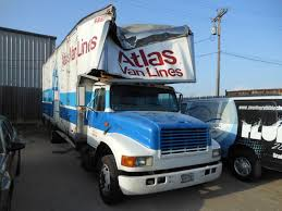 Box Truck & Commercial Auto Repair| Central Texas Collision Services Used Cars Lexington Kentucky Buy Here Pay At Central Motors New Haven Truck Sales Group Ford L 9000 Roll Off Truck For Sale Toronto Ontario Allstate Peterbilt Goodman And Tractor Amelia Virginia Family Owned Operated About Lyons Burr Ridge Il Buying Experience Inventory Cassone Equipment Ronkoma Ny Tsi Contact Us Willamette Llc Preowned Ring Power Trucks Diamond T Trailer Is A Fullservice Ucktrailer Box Commercial Auto Repair Texas Collision Services