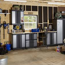 Kobalt Cabinets Extra Shelves by 53 Best Game Room Images On Pinterest Game Rooms Industrial