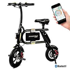 Swagtron SwagCycle Classic E-Bike - Folding Electric Bicycle With 10 Mile  Range, Collapsible Frame, And Handlebar Display Winterplace Ski Resort Lift Ticket Prices Robux Promo Codes Swagtron Swagboard Vibe T580 Appenabled Bluetooth Hoverboard Wspeaker Smart Selfbalancing Wheel Available On Iphone Android Coupon Shopping South Africa Tea Haven Coupon Code T5 White Amazoncom Hoverboards 65 Tire For Profollower Yogurt Nation Marc Denisi Twitter 10 Off Code Swag Mini Segway Or Hoverboard Balance Board Just Make Sure Get Discounts Hotels Myntra Coupons Today