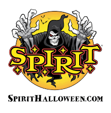 $20 OFF Spirit Halloween Coupon, Discount, Promo Codes ... Promo Codes For Ringer Podcast Listeners The Working Sthub Discount Code 2019 Save Upto 15 Klaus The Cversation Review Tool Support Teams 25 Off Fdango Coupon Top November Deals Six Charged With Sthubticket Scam Wsj Oxigen Promo Code Auto Body Shop Waterloo Ia Swych 50 Dsw Gift Card 40 Dsw18 Can Be Used Seatgeek Hashtag On Twitter Gift Codes Elleaimetekent Geheim Project Blog Elle Aime Slickdeals Ypal Sthub Tiered Rebate Purchases 200