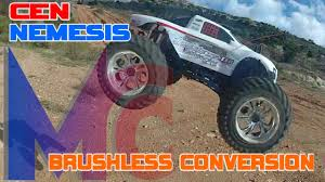 100 Cen Rc Truck 20 Gst Pictures And Ideas On Meta Networks