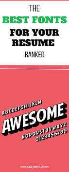 The Best Fonts For Your Resume Ranked Remarkable Resume Examples Skills 2019 Should A Graphic Designer Have Creative Zipjob Templates Best Template 2017 Simple What Are The For Career Search Example Inspirational Good It Awesome Luxury Free Word Of Great Elegant Rumes Format Updated Latest Download Xxooco Ideas Microsoft Best Resume Mplates 650841 Top Result Amazing